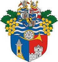 Balatonszemes_emblem