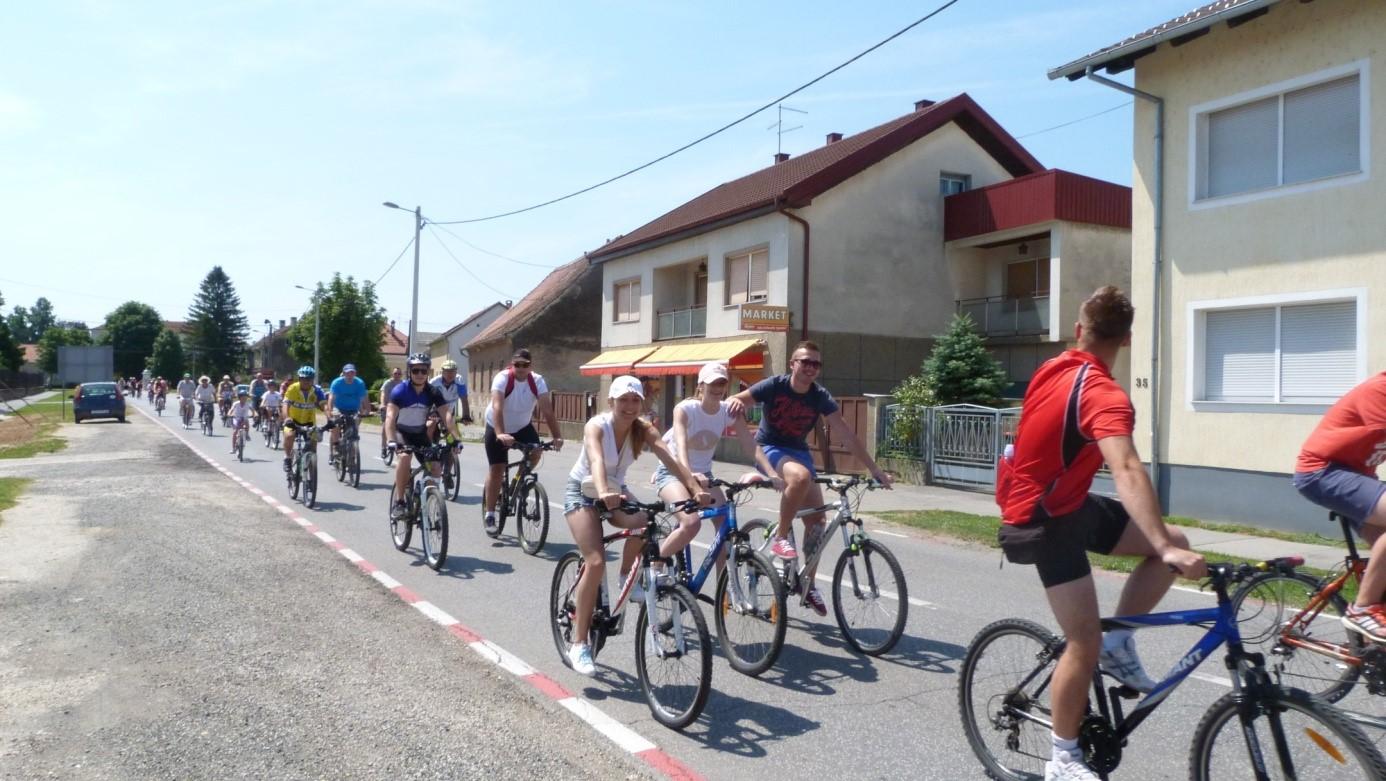 biciklijada_3