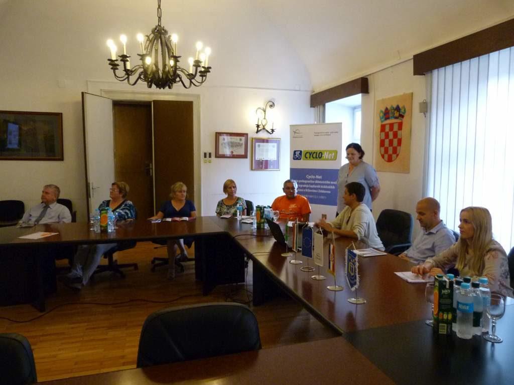 web stranica za bicikliste Savjeti za upoznavanje San andrea