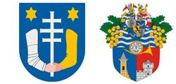Grad Križevci / Balatonszemes